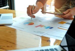 Why You Need to Analyze Your Credit Risk