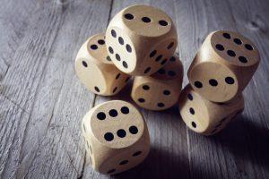 Longtime Customers Still Need Credit Risk Analysis