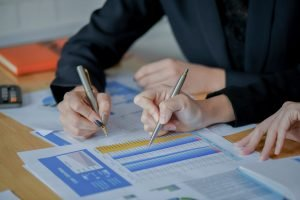 Most companies subject to audits of their financial statements view it as a necessary evil.