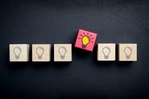Spot Opportunities in Your Current Accounts Receivables Portfolio