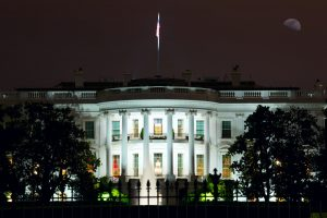 Trump's Proposed Tax Plan Affects Carried Interest